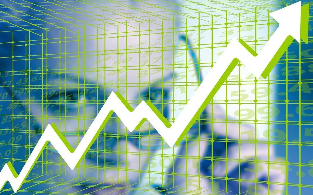 Passives Einkommen schaffen: welche Vorteile dir MLM Marketing dabei bietet