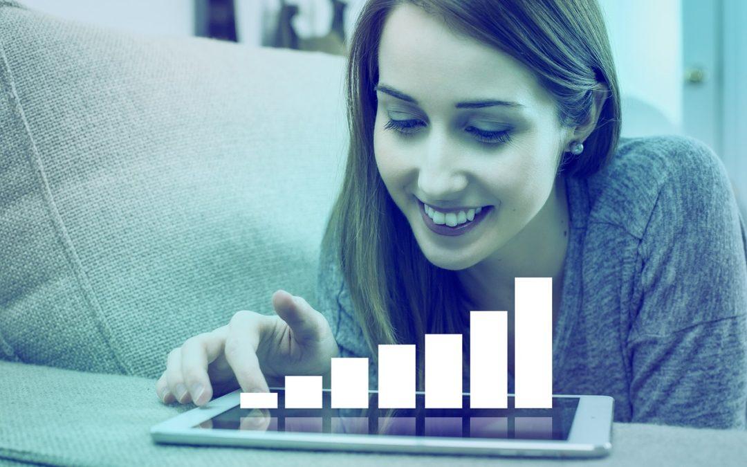 Online Geld verdienen und langfristig erfolgreich werden
