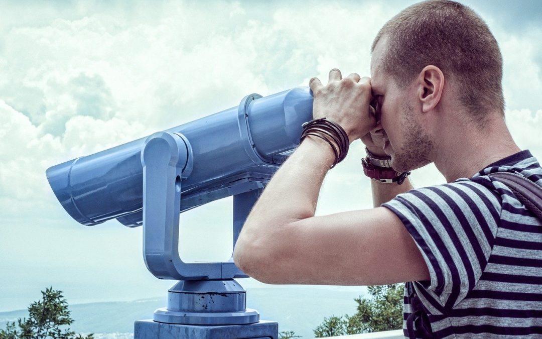 Rezension über Eric Worre: 7 Schritte zum Network Marketing Profi