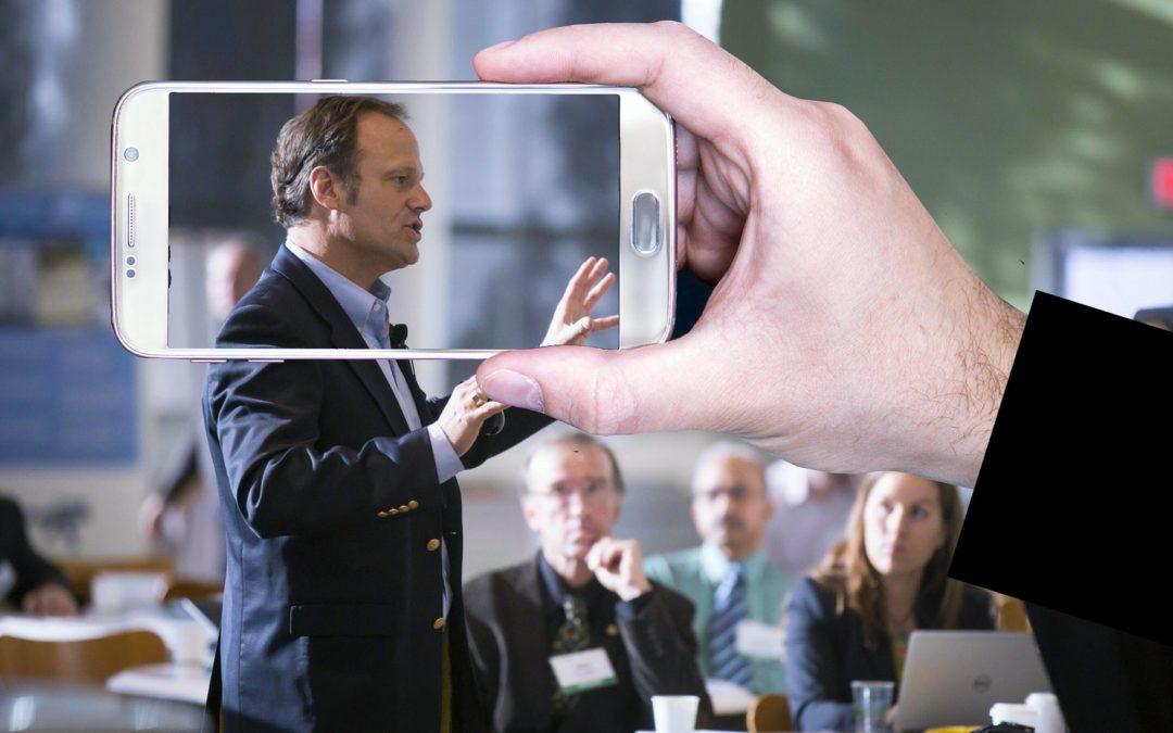 Michael Strachowitz Erfahrungen: was Du von ihm lernen kannst