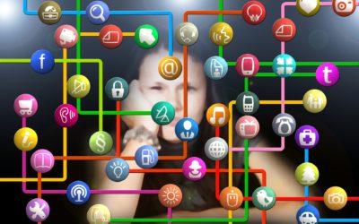 Social Media Marketing Erfahrungen: so rückst Du Dich ins richtige Licht