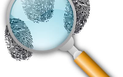 Suchmaschinen: Begriffe richtig planen und passende Keywords finden?