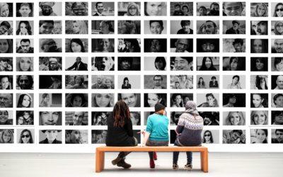 Erfahrungen zum Thema Netzwerk bilden