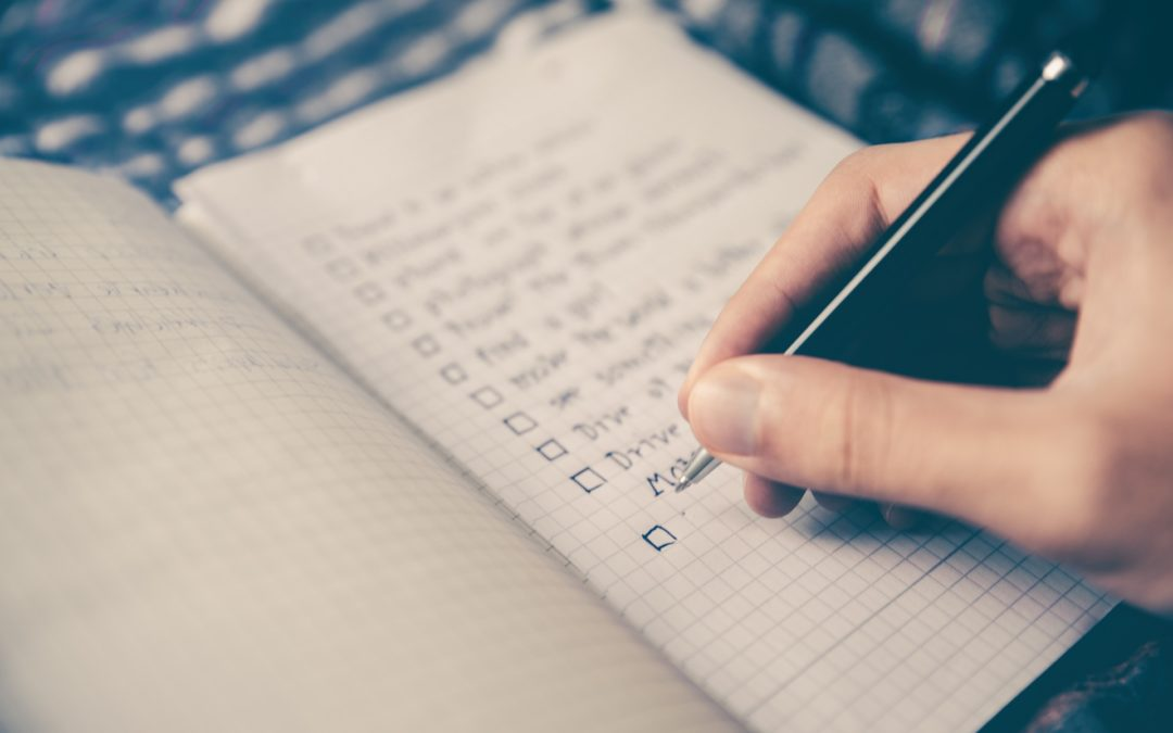 Leadgenerierung aus der Praxis für die Praxis für Deinen Erfolg
