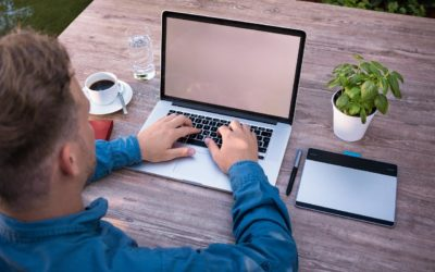 B2B Marketing und unsere Erfahrungen im Firmenvertrieb